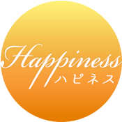 happiness-button