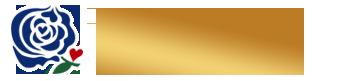 【公式】歌劇 ザ・レビュー ハウステンボス ホームページ