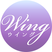 wing-button